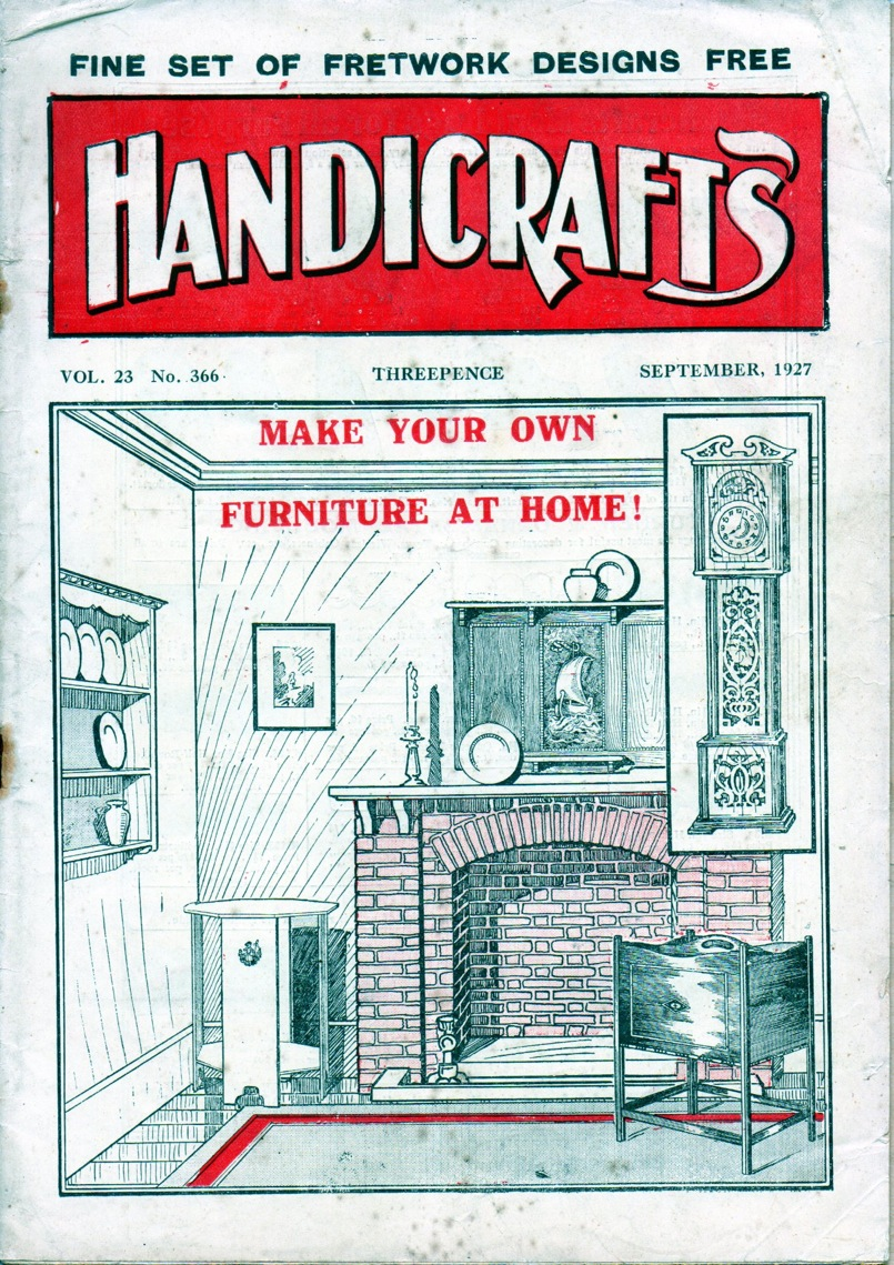 Handicrafts Dolls House Designs By Rebecca Green Dolls Houses