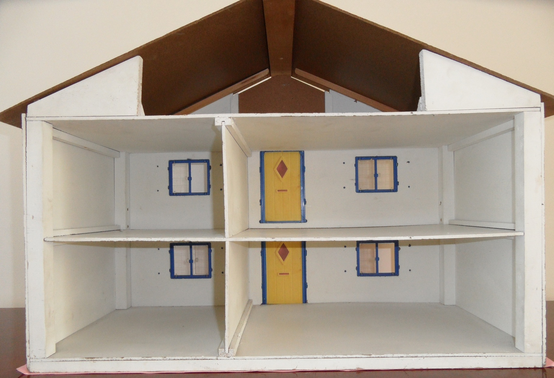 chalet dolls houses by rebecca green dolls houses past present